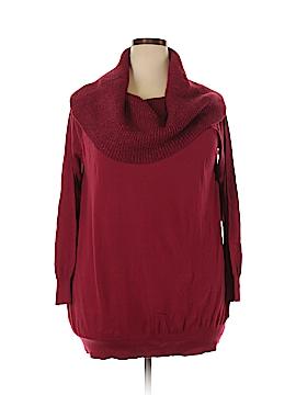 MICHAEL Michael Kors Pullover Sweater Size 2X (Plus)