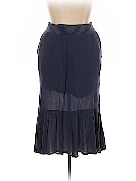 Edme & Esyllte Casual Skirt Size L