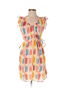Lilka Casual Dress Size XXS