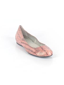 DKNYC Flats Size 7 1/2