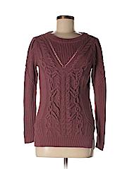 Tildon Women Pullover Sweater Size S