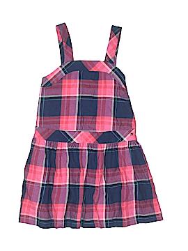 Tommy Hilfiger Dress Size 3T