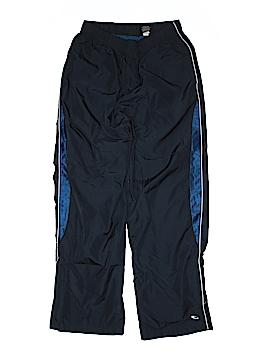 Tek Gear Track Pants Size Large kids 14/16