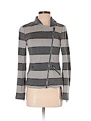 Hive & Honey Women Jacket Size S