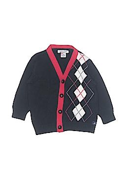 Kitestrings Cardigan Size 12 mo