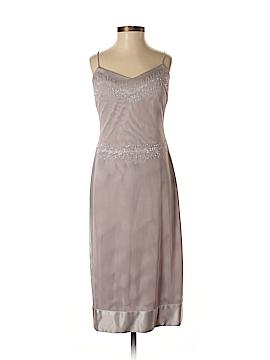 Vera Wang Cocktail Dress Size 0