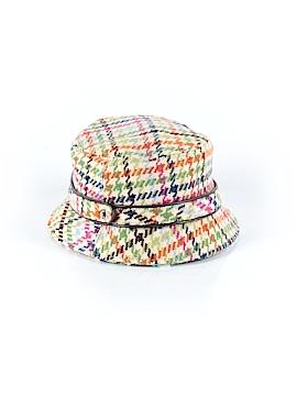 Coach Winter Hat Size M