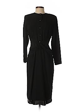 Neiman Marcus Cocktail Dress Size 44 (IT)