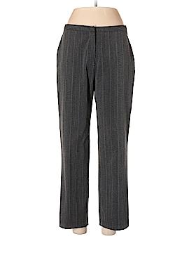 Kim Rogers Dress Pants Size 12 (Petite)
