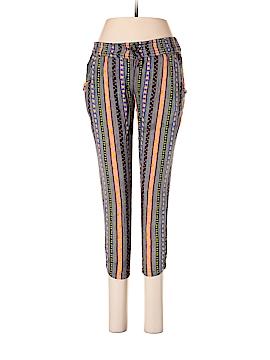 Jessica Simpson Casual Pants Size M