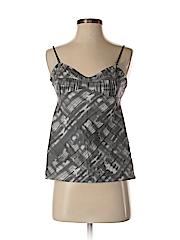 MARNI Women Sleeveless Blouse Size L