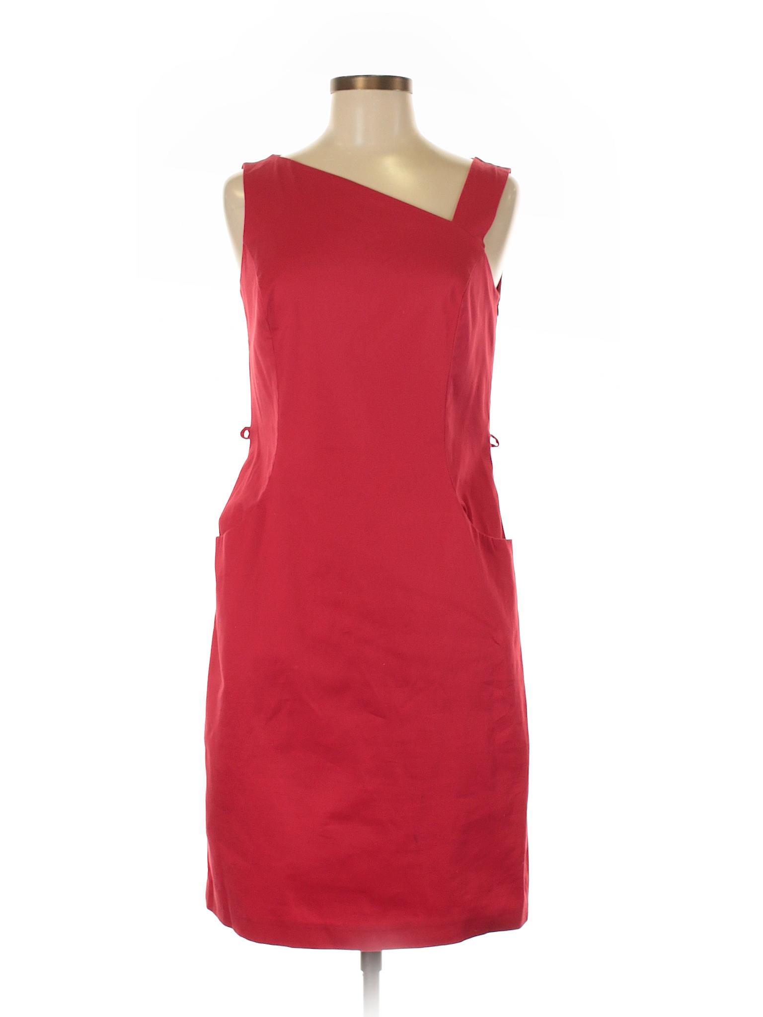 Casual Nine Boutique West winter Dress xXpttqUwZc