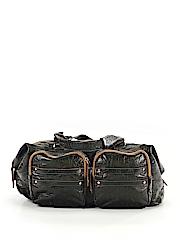 Matt & Nat Women Shoulder Bag One Size