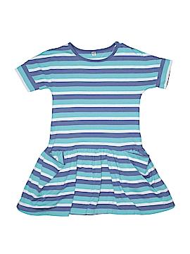 Uniqlo Dress Size 7 - 8