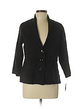 Alfani Jacket Size 0X (Plus)