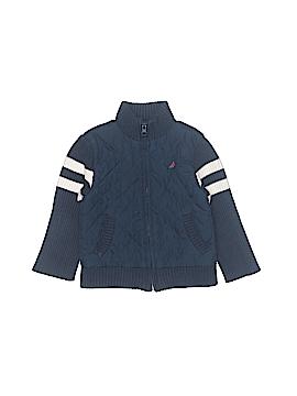 Nautica Jacket Size 18 mo