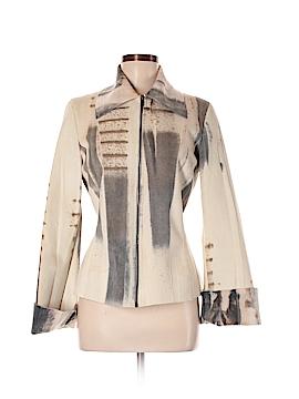 Christina Gavioli Jacket Size M