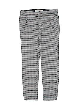 Zara Casual Pants Size 7
