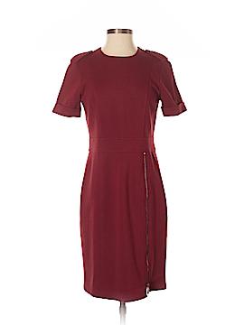 Worth New York Casual Dress Size 4