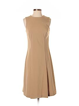 Mary McFadden Casual Dress Size 2