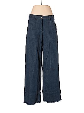 Max Studio Jeans 27 Waist