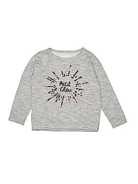 Zara Sweatshirt Size 7 - 8