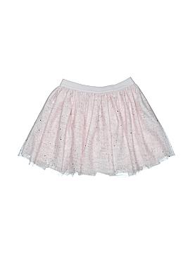 Gap Fit Active Skirt Size 6 - 7