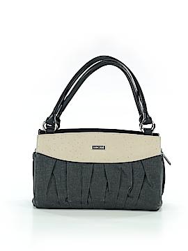 Michi Shoulder Bag One Size