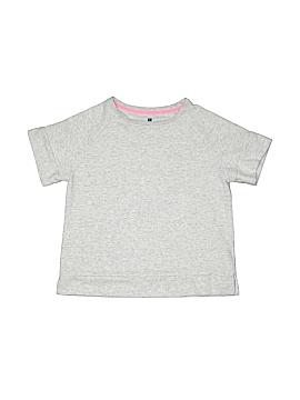 Uniqlo Sweatshirt Size 9 - 10
