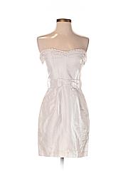 Club Monaco Women Cocktail Dress Size 2