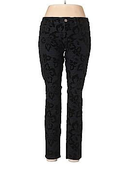 Indigo Rein Casual Pants Size 11