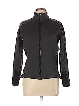 Mountain Hardwear Track Jacket Size 10