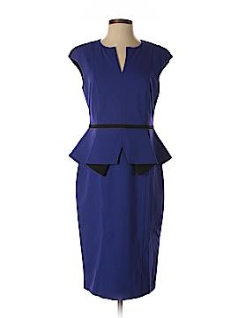 Basler Casual Dress Size 38 (EU)