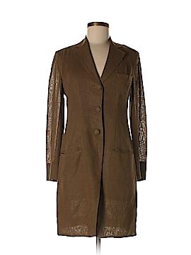Donna Karan New York Blazer Size 4