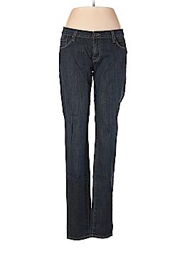 BDG Jeans 31 Waist