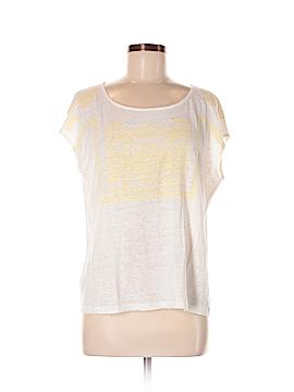 Comptoir des Cotonniers Short Sleeve T-Shirt Size Med (2)