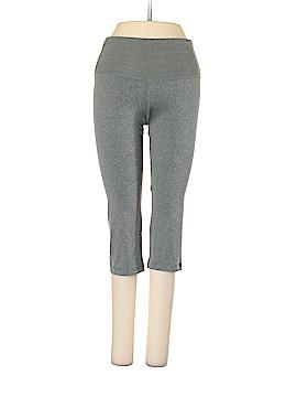 Color Story Active Pants Size S