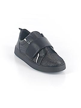 Nine West Sneakers Size 9