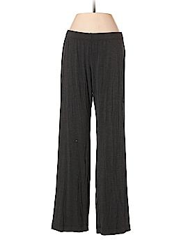 Hanro of Switzerland Casual Pants Size XS