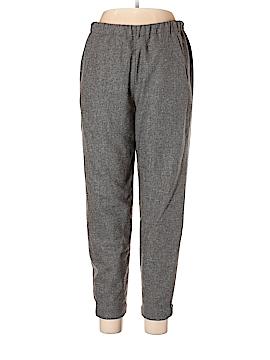 Babaton Wool Pants Size L