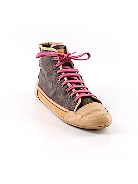 Louis Vuitton Sneakers Size 39 (IT)