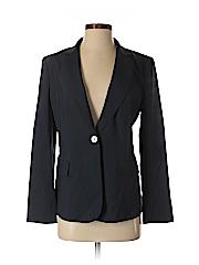 DKNY Women Wool Blazer Size 8