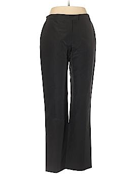 Moschino Dress Pants Size 10
