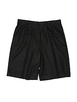 Doncaster Shorts Size 16