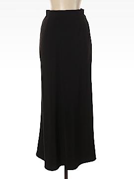 Elite Formal Skirt Size 6
