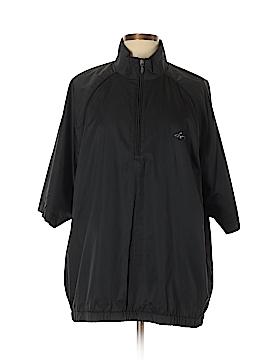 Greg Norman Jacket Size XL