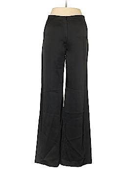 Joseph Dress Pants Size S