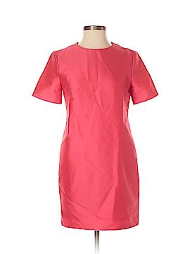 Barneys New York Casual Dress Size 2