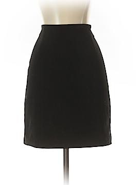 Totonko Casual Skirt Size 4