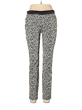 Rebecca Taylor Dress Pants Size 8